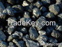 Sell Coal