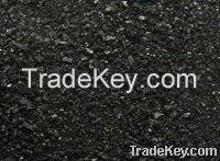 Sell Sulfur Black