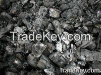 Bbq Charcoal And Hard Wood Charcoal