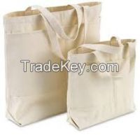 Vietnam Best Quality  Cotton Bags/ shopping bags with low price/ wholesales