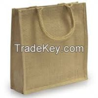Vietnam Best Quality jute Bags/ shopping bags with low price/ wholesales