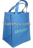 Vietnam Best Quality Non woven  Bags/ shopping bags with low price/ wholesales