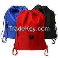Vietnam High Quality Drawstring Bags/ shopping bags with low price/ wholesales