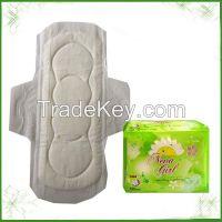 regular sanitary napkin 240mm