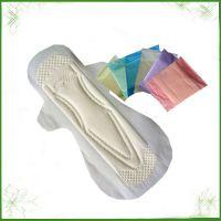 feminine sanitary napkins