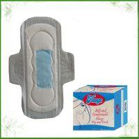 High quality Sanitary napkin manufacturer