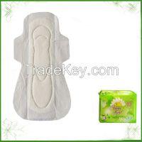Ladies Sanitary Napkin Supplier