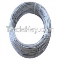 Sell Niobium Products