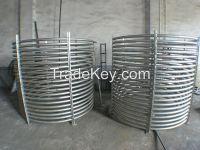 Sell Titanium Equipment