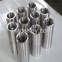 Sell Nickel Tube and Pipe