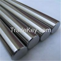 Sell Nickel Bar and Rod