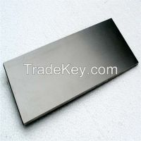 Sell Tungsten Sheet and Tungsten Plate