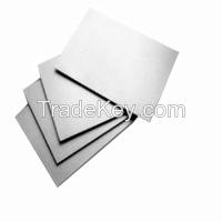 astm b265 gr2 gr5 gr7 titanium plate
