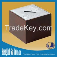 manufacturer of all kinds of boxes
