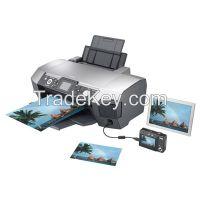 Inkjet Double Side Matte Coated Photo Paper A4/A3