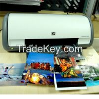 180gsm Inkjet High Glossy Photo Paper Made in China