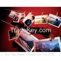 230gsm Inkjet High Glossy Photo Paper