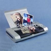200gsm Inkjet High Glossy Photo Paper