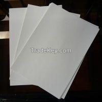 A4 Sublimation Transfer paper