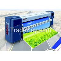 Glossy Roll Paper