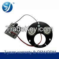 Sell 2 Led Ir Array Led Boards With 850nm led for cctv camera used