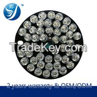 Sell 48 pcs ir cctv led light of auxiliary lamp CCTV Camera