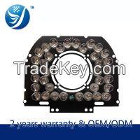 Sell 36 pcs ir cctv led light for Shield CCTV Camera