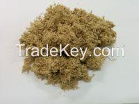 bakelite, phenoplast