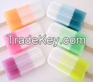 NOVELTY GIFTS HANDMADE NATURAL  SOAPS AND BODY COSMETICS