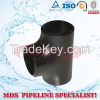 sell carbon steel pipe fittings