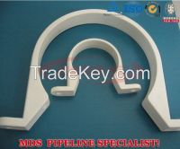 sell PVC Pipe clip