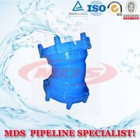 sell express joint fittings