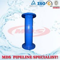 sell good price cast iron pipe and fittings
