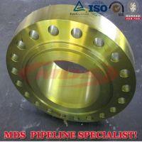 sell steel pipe flange