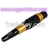 Permanent Makeup Rotary Machine Supply Eyebrow Pen