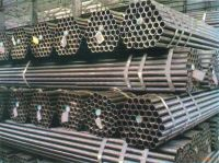 Sell A106 seamless steel pipe