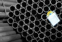 Sell EN 10305 E235 Precision Seamless Steel Tube
