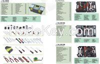 bicycle repair tools bag