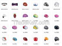 sell bicycle helmet