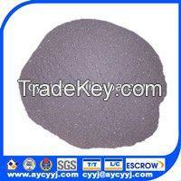Si Ca Fe alloy  /SiCa / CaSi alloy powder /granules /lump