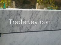 suede marble