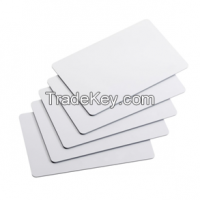 Mifare cards, proximity cards, UHF cards