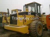 Used Excellent CAT 950H Loader/CAT 950H Loader