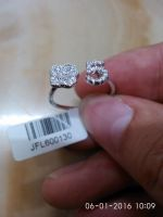3  Sell  Sterling Silver Jewelry Ring