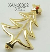 3  Sell  Sterling Silver Jewelry Pin