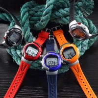 Sell Heart Rate Watch Monitor Sport Watch
