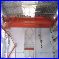 SELL High quality bridge crane from HENAN WEIHUA