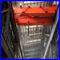 """On SALE"" High quality bridge crane with CE & ISO"