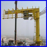 1T Cantilever Crane, Jib Crane