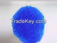 Factory price !silica gel